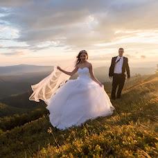 Esküvői fotós Sándor Váradi (VaradiSandor). Készítés ideje: 01.09.2018