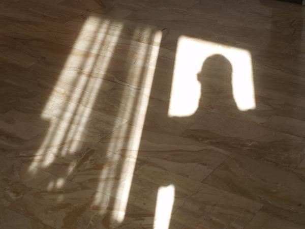 ombra di significato66