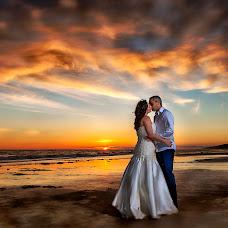 Wedding photographer José Aguilar Lopez (JoseAguilarLo). Photo of 28.07.2016