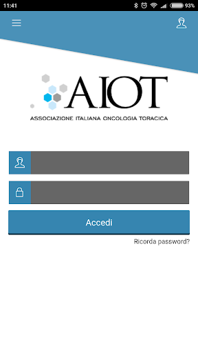 AIOT Apk apps 2