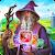 Dark Ages Saga file APK Free for PC, smart TV Download