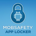 App Locker Lite icon