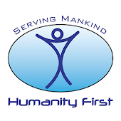 Humanity First Deutschland
