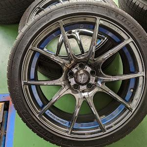 インプレッサ スポーツ GT7 2.0i-Sのカスタム事例画像 まっきーさんの2020年06月30日19:32の投稿
