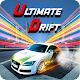 Download Ultimate Drift - Car Drifting and Car Racing Game For PC Windows and Mac