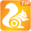 Fast UC Browser Download Tip icon