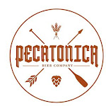 Logo for Pecatonica