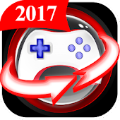 Game Booster 2017