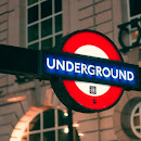 A Guide to the London Underground