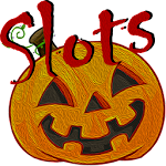 Sinister Slots Icon