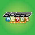 SpeedWords Arena icon