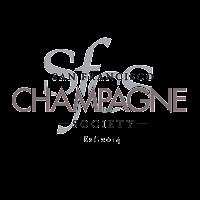 San Francisco Champagne Society logo