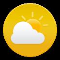 Apex Weather icon