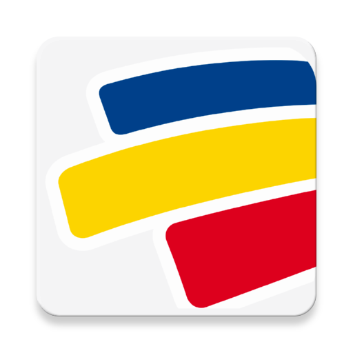 Bancolombia App Personas file APK for Gaming PC/PS3/PS4 Smart TV
