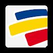 Bancolombia App Personas APK