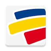 Bancolombia App