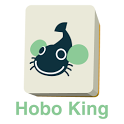 Mahjong of Hobo King icon