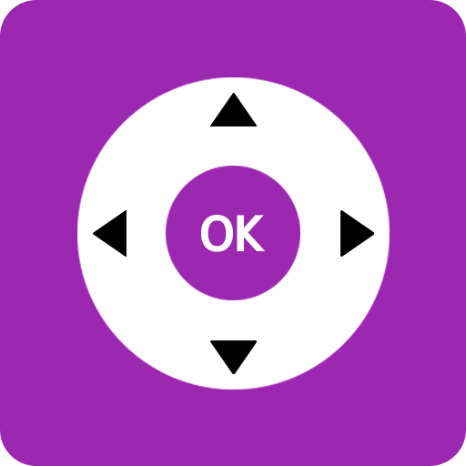 Remote For Seiki Tv Apps On Google Play
