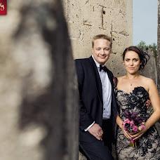 Wedding photographer Mario Andreya (MarioAndreya). Photo of 21.03.2017