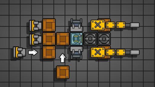 Boxz io  screenshots 16