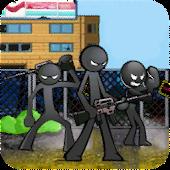 Tải Game The StickAnger 6