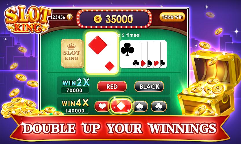 Аўтамат joker poker