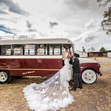 Wedding photographer Eric Sanchez (sanchez). Photo of 12.06.2015
