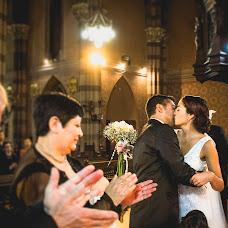 Wedding photographer Flo Vassallo (vassallo). Photo of 09.05.2015