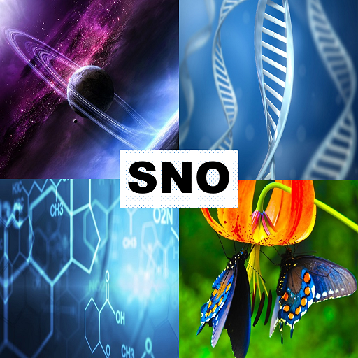Science News Online
