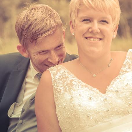 Wedding photographer Susanne Pälmer (SusePhotoArts). Photo of 20.02.2018