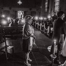 Hochzeitsfotograf Pablo Andres (PabloAndres). Foto vom 17.07.2019