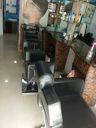 La Coupe Unisex Hair Salon Studio photo 2