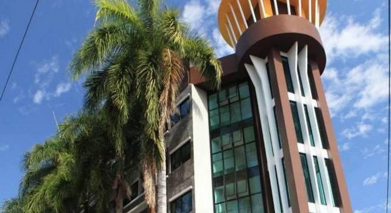 Huay Kaew Palace 2