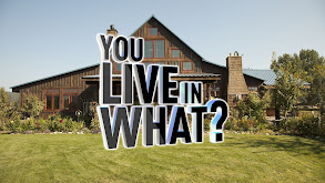 You Live in What? thumbnail