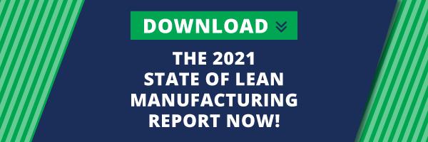 Lean Manufacturing 2021 Image