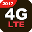 4G Internet Browser - Fast and Private apk