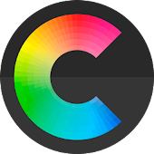 Color Suite Gratis