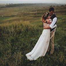Wedding photographer Maksim Shvyrev (MaxShvyrev). Photo of 14.09.2017