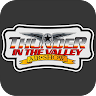 Thunder in the Valley Air Show icon
