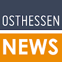 Osthessen News icon