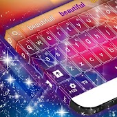Keyboard for Note 3