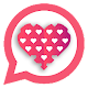 Download WA Sticker Valentine - Valentine Stickers 2019 For PC Windows and Mac