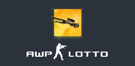 AWP Lotto for PC