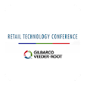 Retail Technology Conference icon