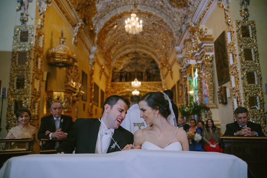 Wedding photographer Jorge Pastrana (jorgepastrana). Photo of 28.04.2015
