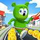 Gummy Bear Running - Endless Runner 2020 APK
