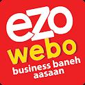 eZowebo icon