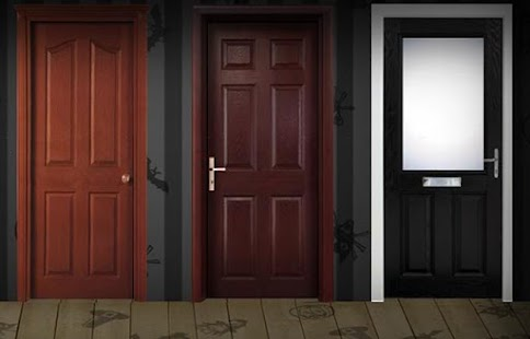 Escape Game: 12 Doors - náhled