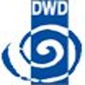 DWD Satelliten Wetterbilder icon