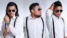 Jakarta Beatbox